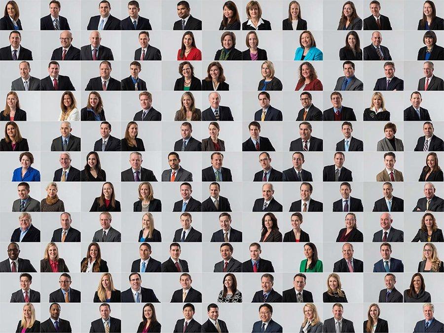 121-several-corporate-portraits-photos.jpg