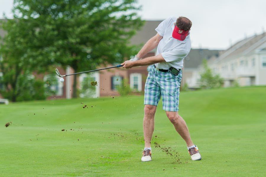 Rotary-Club-Golf-2014-75.jpg
